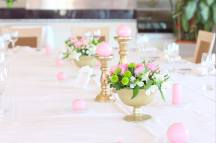 Love and Peonies Andrada Irimies Candy Bar Cluj 1